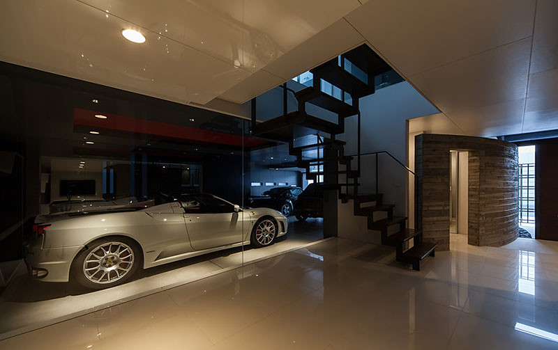 garage-house (9)