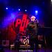 PiL, o2 Academy, Newcastle, 12th June 2018