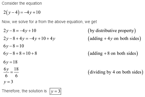 algebra-1-common-core-answers-chapter-2-solving-equations-exercise-2-5-57E