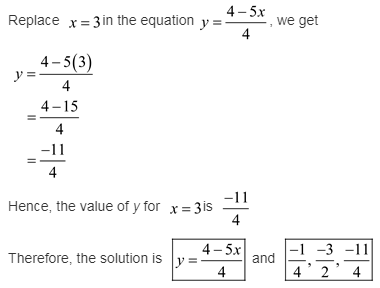 algebra-1-common-core-answers-chapter-2-solving-equations-exercise-2-5-15E1