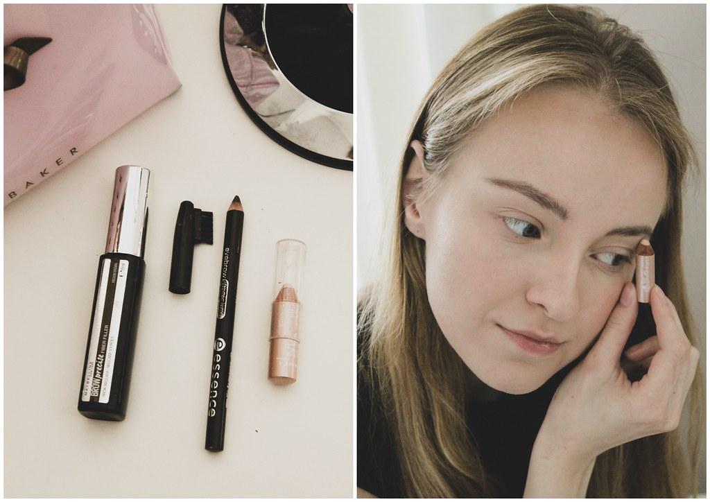 My full everyday makeup-004