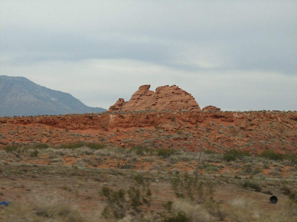 США. Большое путешествие в Гранд Каньон и Лас-Вегас
