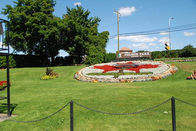 Polson Park (76)