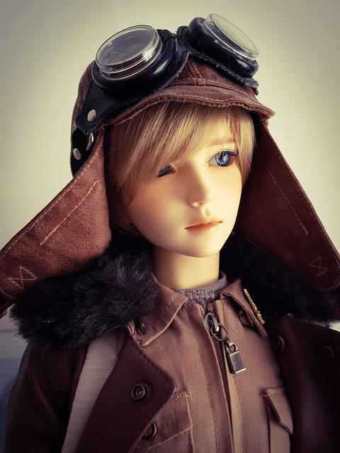 [Migidoll Miho] Alone mon aviateur p2 - Page 2 28944845048_8d3ff3fc30_z