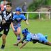 Saddleworth Rangers v Rylands Sharks 13s 17 Jun 18  -38