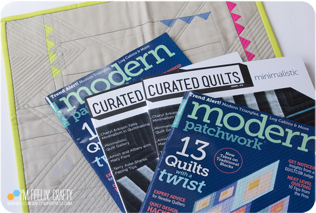 Magazines-Last-ImFeelinCrafty