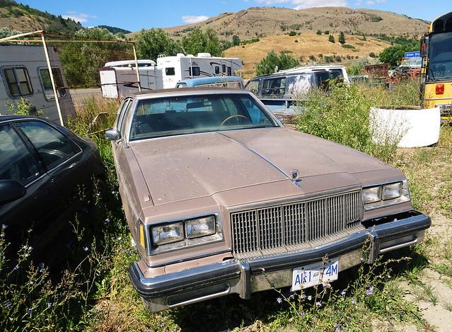 car junk yard (18)