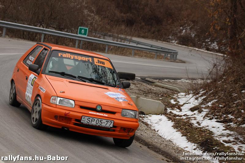 RallyFans.hu-12013
