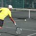 LLS Tennis Tournament 2018