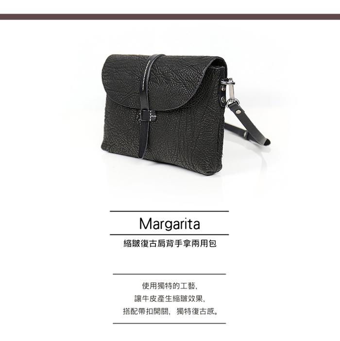 03_Margarita_details-black-1-700