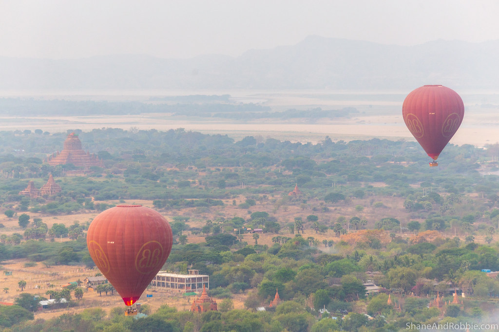 Myanmar-20180323-1019