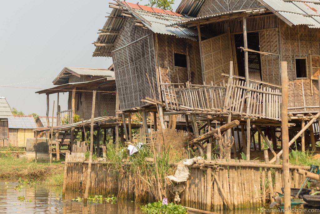 Myanmar-20180327-1854
