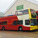 Eastleigh   T209 XBV