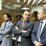 qua, 11/04/2018 - 16:03 - Data: 11/04/2018Local: Plenário Amynthas de BarrosFoto: Karoline Barreto_CMBH