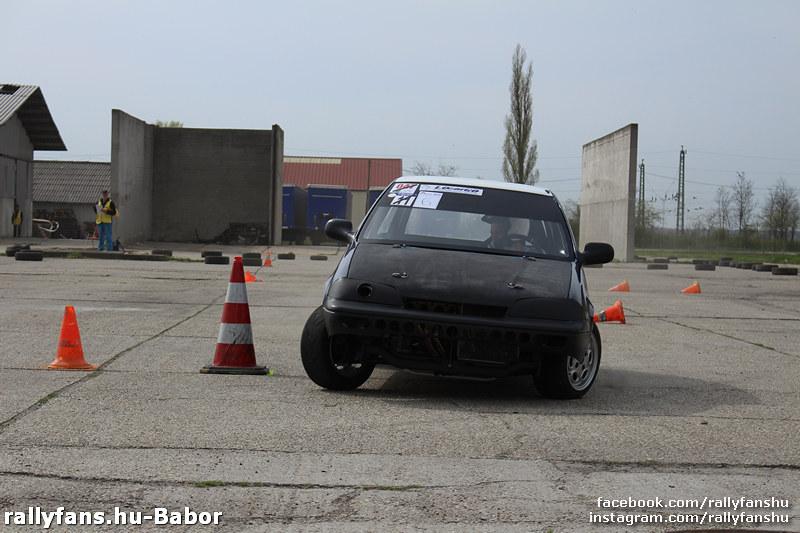 RallyFans.hu-12031