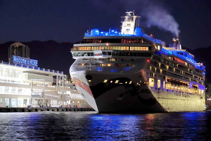 norwegian jewel night07-retouch