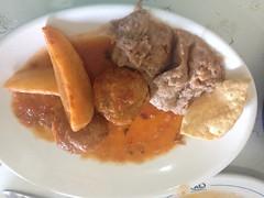 Gastronomía Regia
