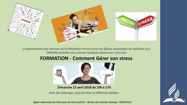 Flyer_Stress 1