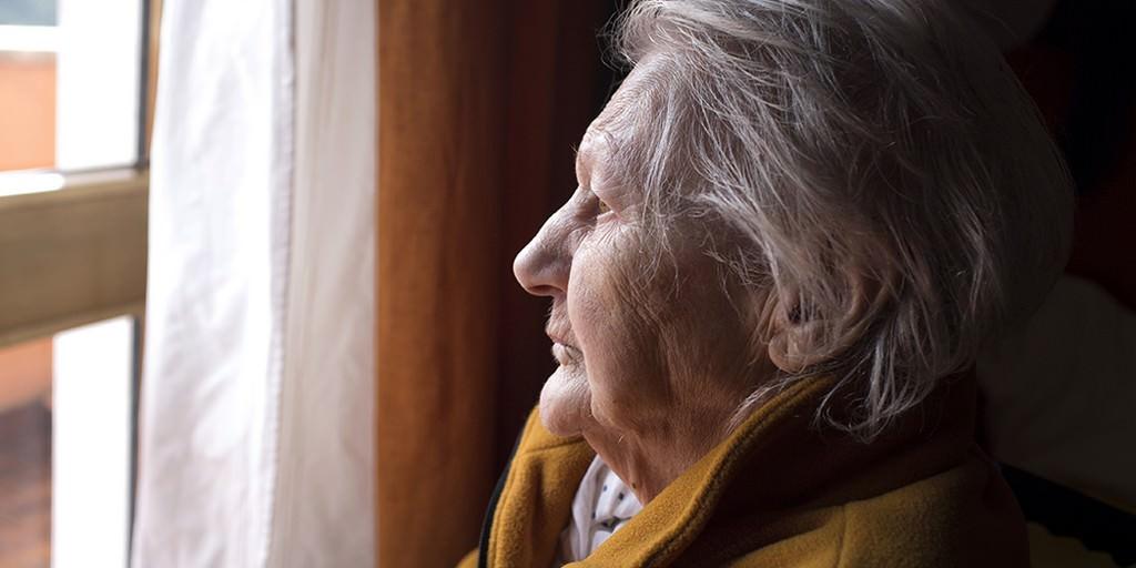 La maladie d'Alzheimer pourrait être guérie dans quelques années