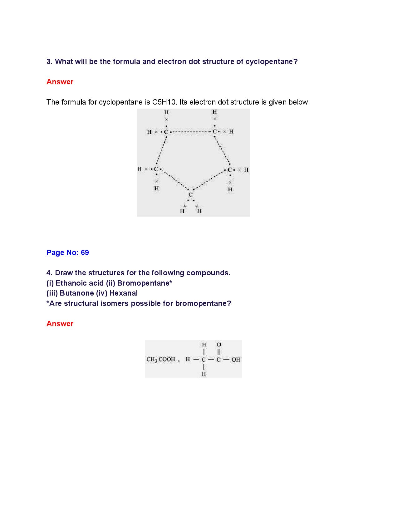 NCERT Solutions for Class 10th_ Ch 4 Carbon and its Compounds Science-page-003