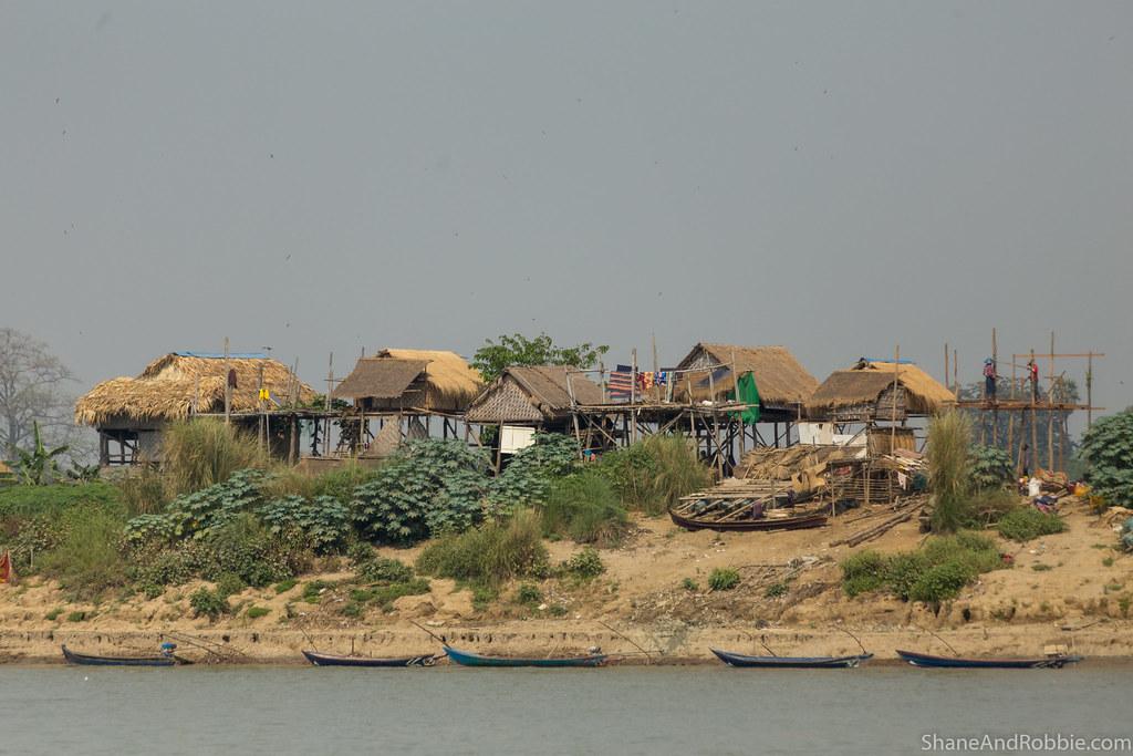 Myanmar-20180321-0528