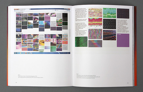 Flow&Friction_spread1