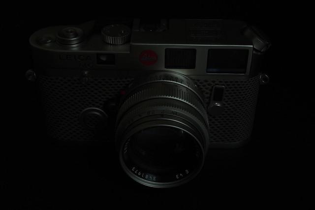 IMGP4046, RICOH PENTAX K-S1, smc PENTAX-DA L 18-55mm F3.5-5.6