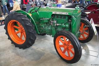 1930 Ballila II _b
