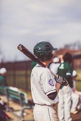 baseball, April 11, 2018 - 30
