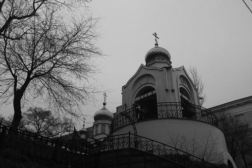 Vladivostok 14-04-2018 (33)