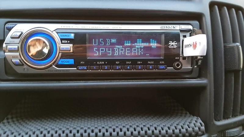 Galaxy S9 Plus Audio