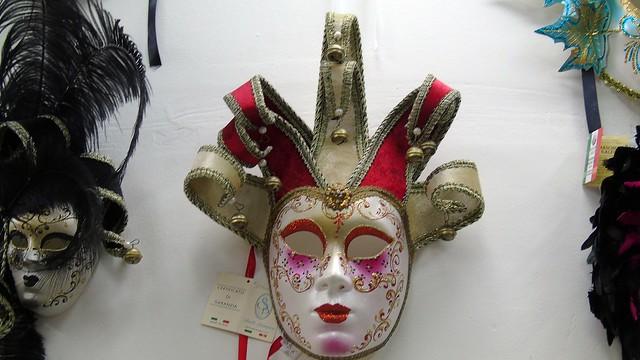 14_venetsianikes_maskes