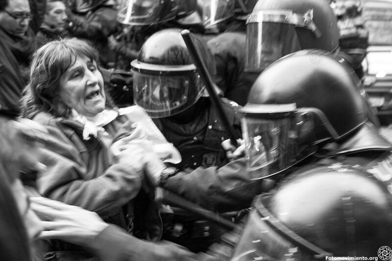 2018.03.25 #PrimaveraCatalana_Bru Aguiló (3)