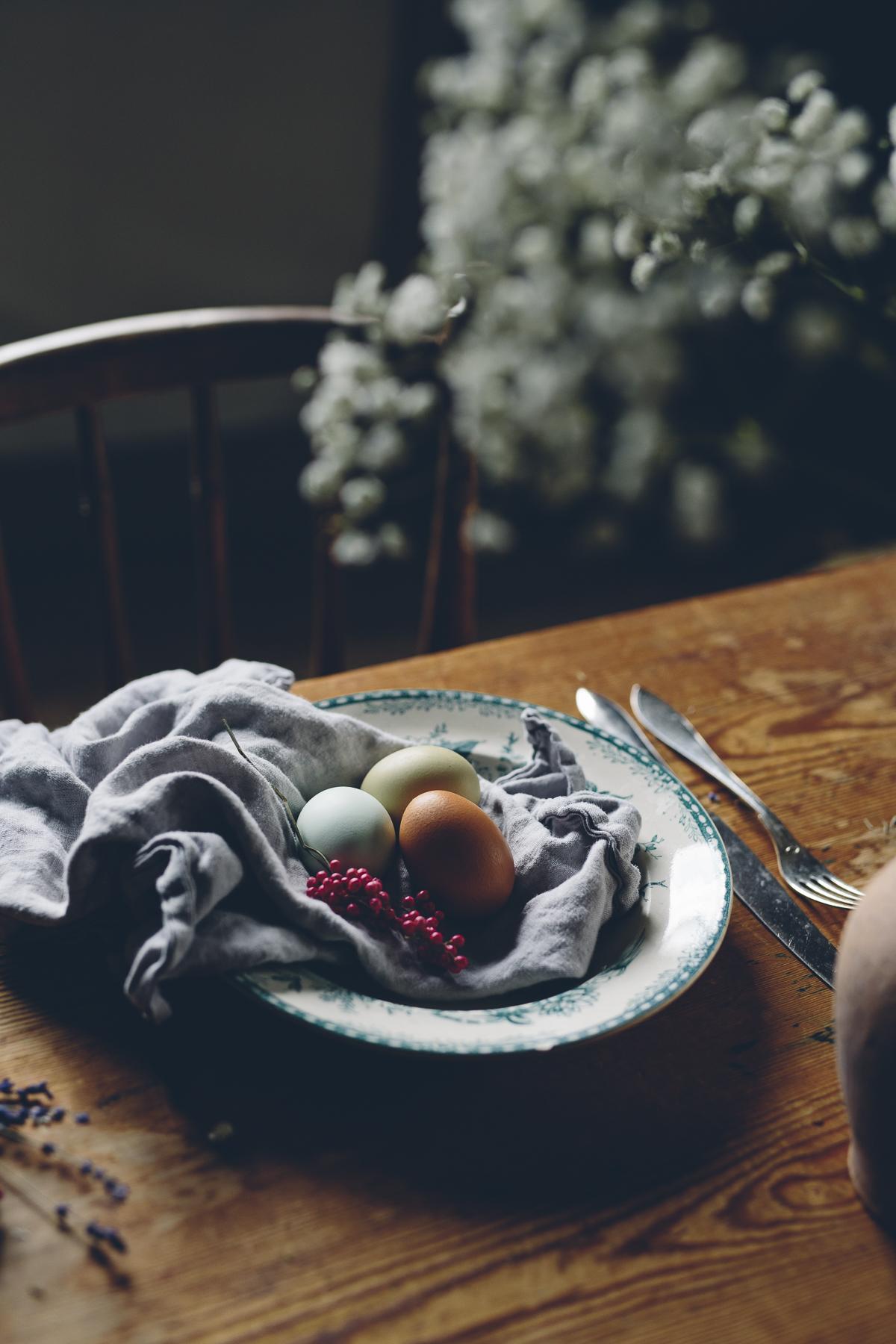 Hidden Places Workshop | Cashew Kitchen
