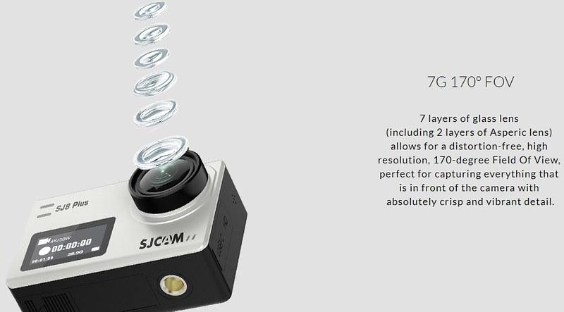 SJCAM Sj8 Pro (10)