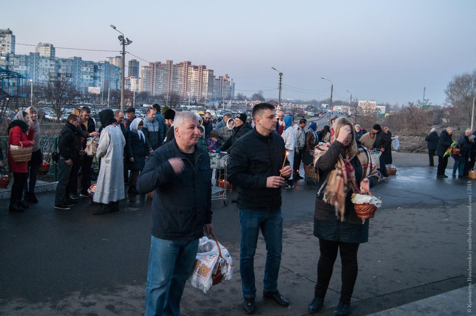 20180408 - Orthodox_Easter-22