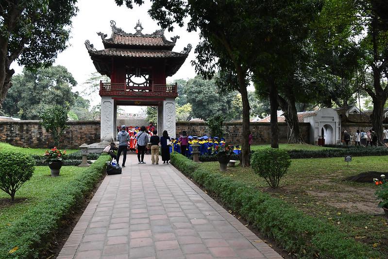 1-14-DSC_4860mh孔子廟