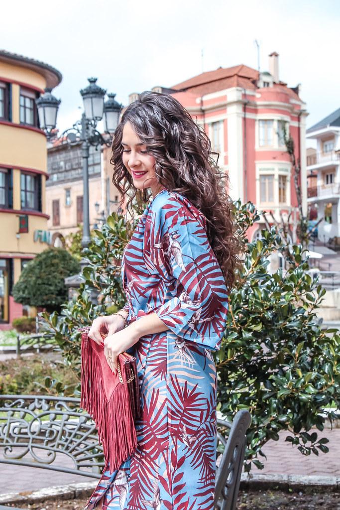 vestido shein-6