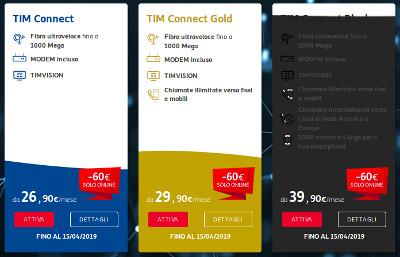 tim_connect