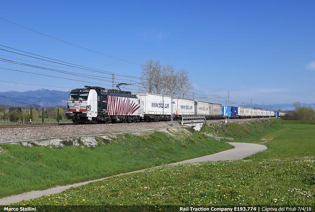 RTC E193.774