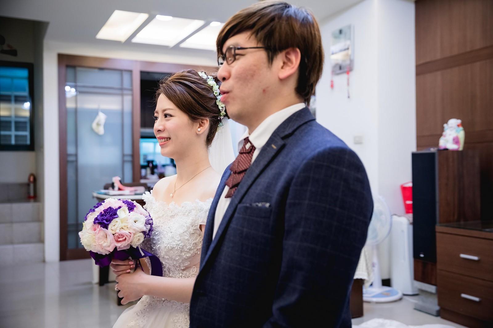 昱宏&千禾、婚禮_0179