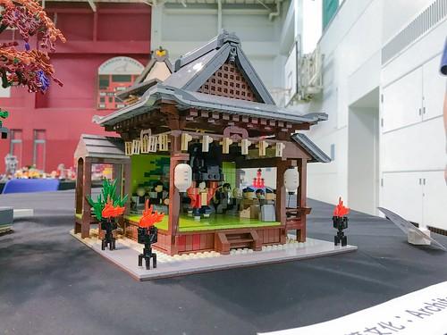 2018_JAPAN_BRICKFEST016
