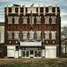 gem theater facade by jody9