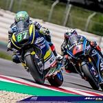 2018-M2-Gardner-Spain-Catalunya-011