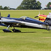 20180614-131433-Sywell