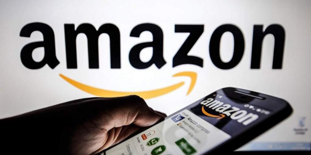 Comment repérer de fausses critiques sur Amazon