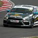 VW Racing Cup - Matthew Wilson