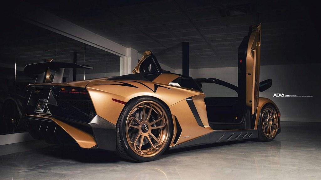 matte-gold-lamborghini-aventador-sv-by-empire-auto (4)
