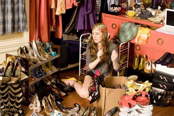 Shopaholic7