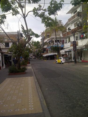 Puerto Vallarta-20180622-07653